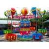 公园游乐设备-摇头桑巴气球,金辉销售!