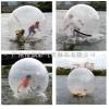 充气儿童游戏城堡玩具充气水上球水上气垫充气皮筏充气攀岩