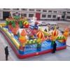 充气玩具厂家直销|安德利游乐|专业生产大中小型充气玩具