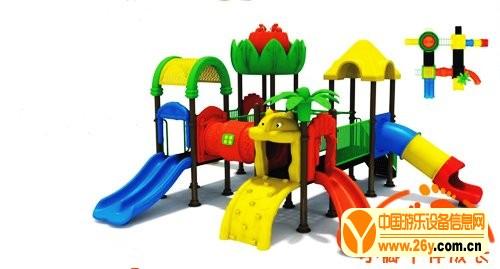 儿童滑梯,重庆小脚丫游乐设备制造
