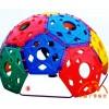 儿童攀岩游乐设备,重庆小脚丫制造