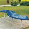 休闲椅,公园小区休闲椅,最新休闲椅,广西游乐设备