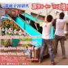 弓箭机_子母机_模拟机_江苏金象儿童游乐设备