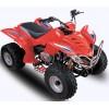 沙滩车_200CC4冲大恐龙沙滩车_休闲竞速系列游乐设备