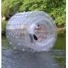 水上滚筒_充气戏水类游乐玩具_你玩过吗?
