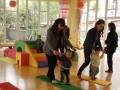 如何开办儿童早教乐园?应该注意什么?有哪些风险?