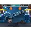 m3games体感式儿童墙面投影游戏