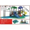 北京幼儿园组合滑梯