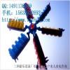 2013年十一庙会游乐设备的印钞机极速风车