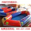 2014新款【水上漂流艇 实拍图片】 充气船 冲锋舟 漂流船