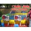方向盘遥控船 遥控船 公园游乐设备 儿童遥控船 日照盛唐游乐