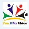 2015南非电玩与游戏游艺展览会