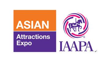 亚洲景点博览会将于2016年亮相上海