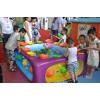儿童游乐设备,儿童乐园设备