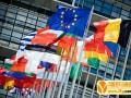 世界各地游乐设施标准目录:看看国外游乐设施执行标准