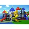 供应重庆小区幼儿园滑梯_滑滑梯_水上乐园_儿童游乐设备给孩子带来安全、欢乐和活泼的感受