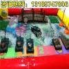 深圳乐玩游乐设备厂主营电动方向盘遥控坦克 遥控赛车 遥控船