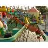 花果山漂流游乐设备 欢乐季节欢乐销售