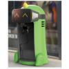 儿童VR游艺设备