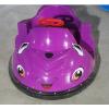 厂家直销:天地网碰碰车、咪咪碰碰车、瓢虫碰碰车、甲壳虫碰碰车、飞碟碰碰车