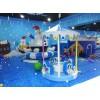 幼儿园玩具 山东淘气堡 淘气堡加盟 电动淘气堡