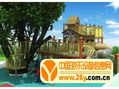 """(招标采购)蓓蕾幼儿园""""户外大型体育游乐设施""""建设项目采购招标公告"""
