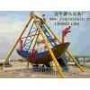 24座海盗船  加勒比海盗船 金牛游乐设备厂专供