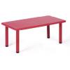 幼儿园设备儿童桌椅