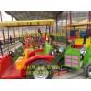 聚宝新型游乐设备欢乐农场生产商