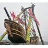32座海盗船_泰州宝鹿机械有限公司