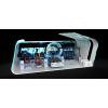 9DVR鹅蛋太空舱虚拟现实娱乐设备厂家 这里有你想要的低价