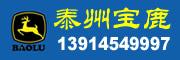 泰州宝鹿摩天轮游乐设备品牌
