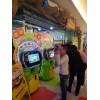 (二手)儿童虚拟体验vr游乐设备转让