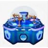儿童游乐园游乐设备电玩游艺机礼品机投币机广州厂家直销