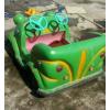 (二手)低价转让六辆玩具电瓶车,用了不到一年