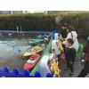 (二手)转让水池遥控船 3台整套 8千出手,设备在安徽滁州