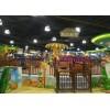 新型游乐场设计规划魔幻陀螺大型游乐设备项目厂家巨龙价格