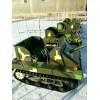 北京同兴伟业冬季热销雪地坦克车、互动坦克车、雪地转转,滑雪场设备