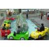 水陆战车新款儿童游乐设备水上乐园