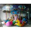好玩的儿童游乐设备,河南游乐设备厂