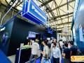 游乐世界,Panasonic投影解决方案强势亮相2019 IAAPA