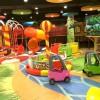 淘气堡家直销 儿童乐园淘气堡免费设计安装免费淘气堡价格