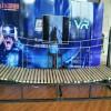 河南租赁VR游戏机 出租VR体感游乐设备 VR游戏设备租赁报价