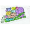 (招标采购)福州市儿童公园活力园、戏水园游戏设施采购招标公告
