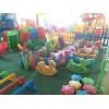 摇马-户外中小型玩具-跷跷板|钻圈钻洞|跨栏|篮球架-幼儿教玩具系列产品