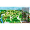 (场地招商)安徽某县农旅康养田园综合体招商游乐项目