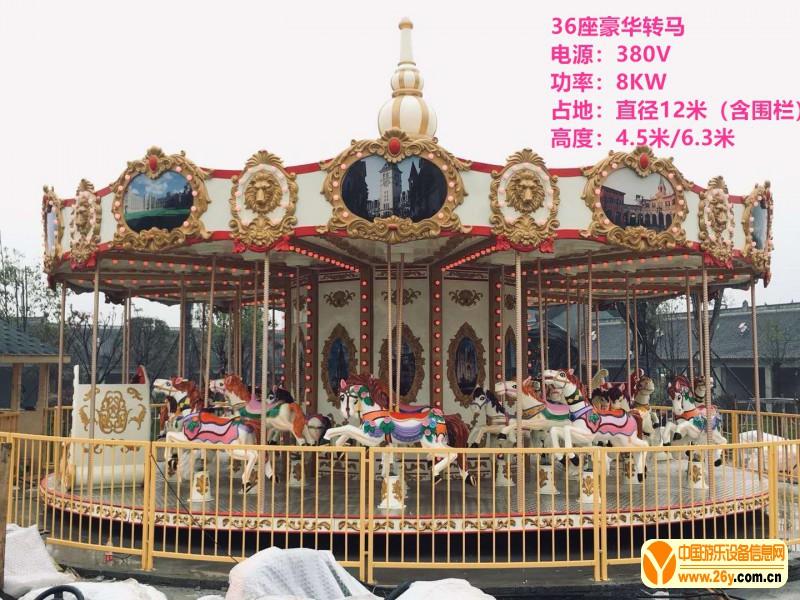 微信图片_20200324113221