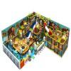 淘气堡 室内亲子乐园 蹦床厂家 室内儿童乐园设备 淘气堡设备 蹦床公园 室内蹦床 儿童淘气堡