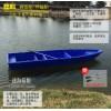 塑料艇,福建塑料艇厂家供应,塑料艇厂家报价