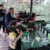 湖北5A景点射箭射击游乐打靶设备公园橡胶弹射击游乐设备